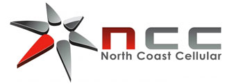 North Coast Cellular