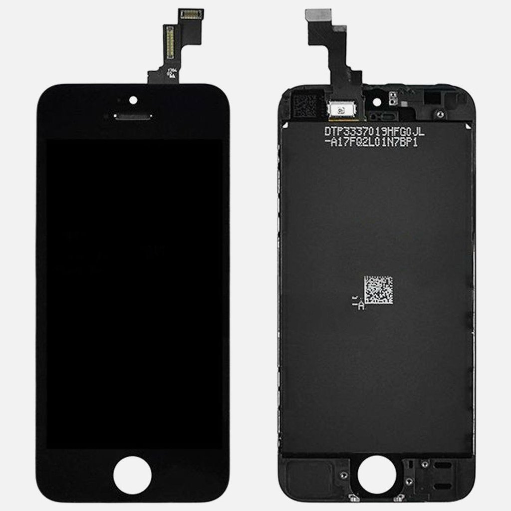 iphone 5c lcd screen iphone 5c lcd replacement screen coast cellular 14673