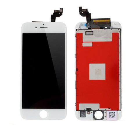 hot sale online ac37a f8af5 iPhone 6S Plus LCD Replacement Screen