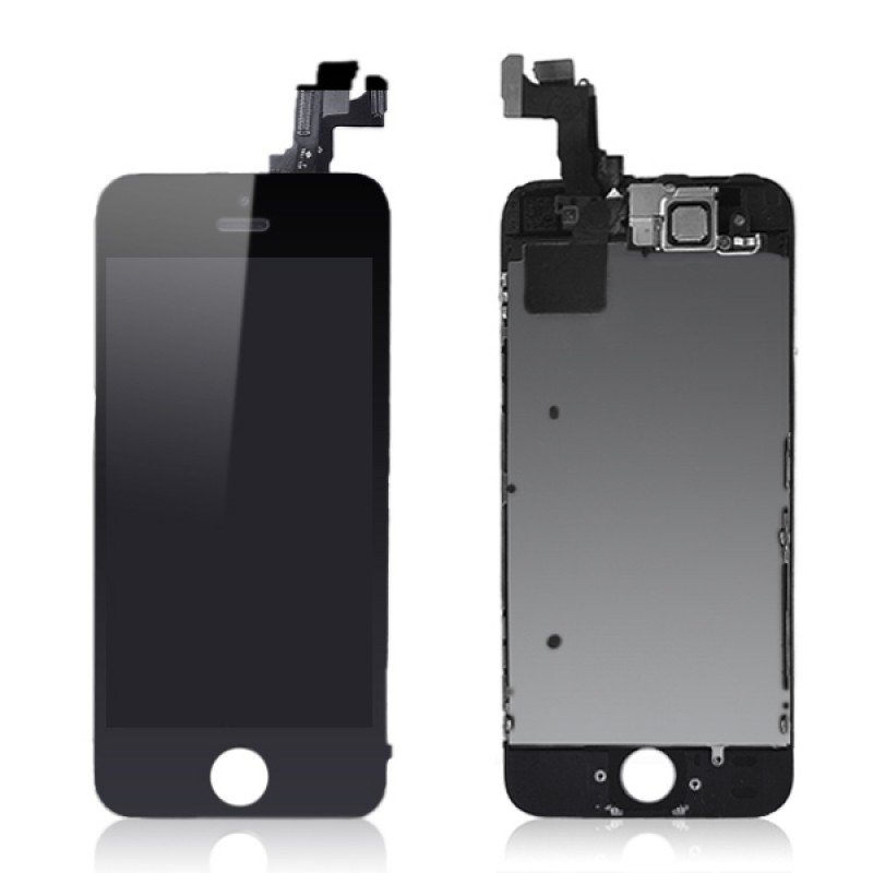 iphone 5s screen replacement cost other parts iphone se lcd screen for in durban id 3785