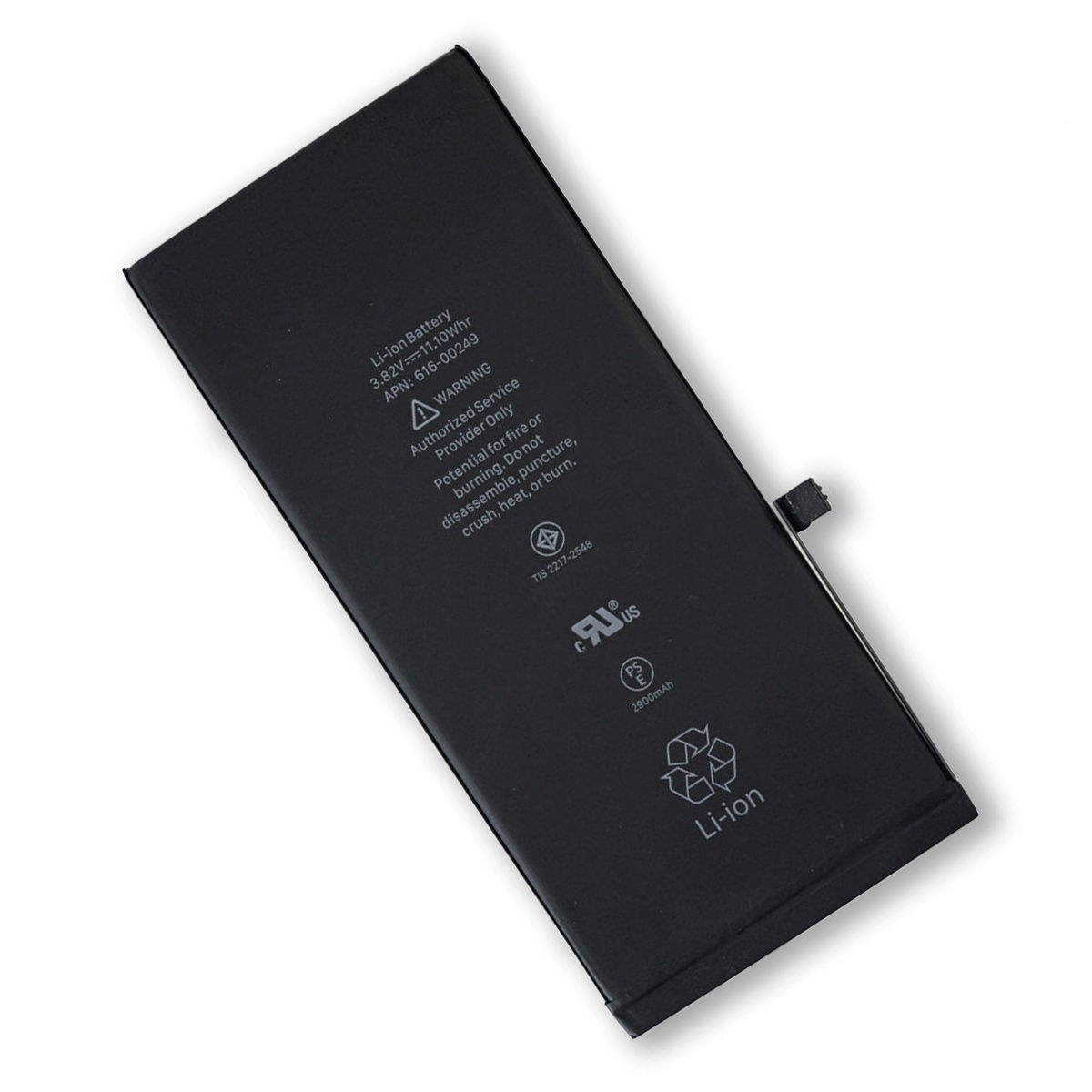 iphone 5 battery size batteries battery for apple iphone 7 plus was listed for 14481