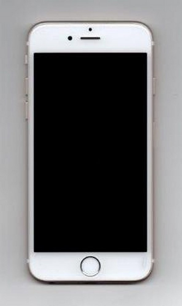 devices apple iphone 6 gold 16gb pre owned was listed. Black Bedroom Furniture Sets. Home Design Ideas